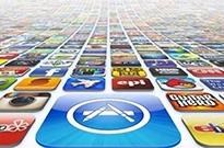 苹果大规模下架非法App:约占1.4%将加强审核