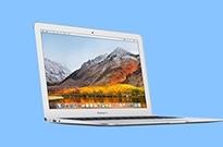 最快9月发 新Macbook Air来了:Mac Mini也在路上