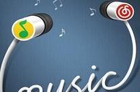 网易云音乐五年:版权被腾讯牵制 商业化如何突围?