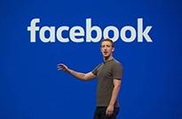 扎克伯格抛售近36万股Facebook股票 套现6200万美元