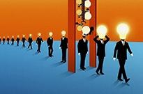 EMS再发布IPO时间表 计划三年内成功上市