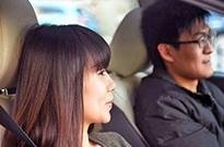 """嘀嗒出行司机线上直播女乘客 顺风车业务或""""团灭"""""""