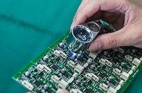AI芯片可实现弯道超车?芯片产业从来不赚快钱