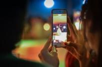 """群殴抖音?腾讯第5款短视频产品""""有视频""""上线"""