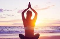 瑜伽运营也要INS,优质课程迎来忠诚用户