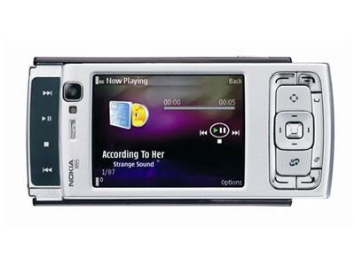 27 诺基亚N95.jpg
