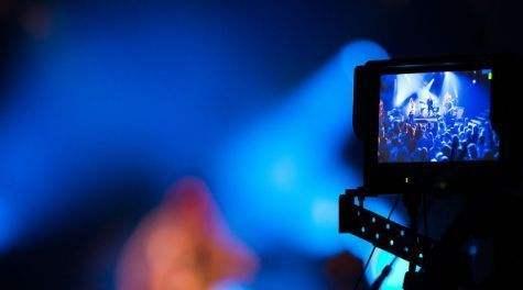 """微信短视频分享进入""""灰测""""阶段 朋友圈已可分享部分微视视频"""