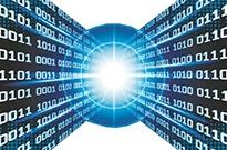三亿条客户数据疑泄 顺丰回应暗网所售非顺丰数据