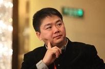 【午报】美国律师坚信刘强东不会受到任何起诉;人民日报:防的是沉迷而非网游