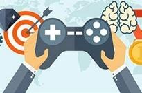 韩国这样管网游:半夜不让玩,花钱设上限,转移注意力