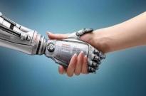 伪概念泛滥,认知模糊,AI营销或需一场再教育