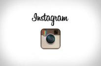 Instagram有望成电商巨头:潮人聚集地 用户购买意愿强