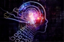 百度发布《AI营销白皮书》:营销进入AI时代