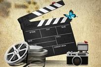 艾瑞:暑期档票房创新高,电影口碑效应日益凸显