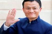 【午报】马云宣布一年后卸任阿里董事局主席;