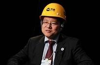 网秦创始人林宇:遭董事长绑架414天,睡觉都戴手铐
