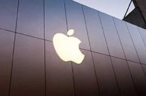 苹果达成两起影片交易 正式跨入电影产业