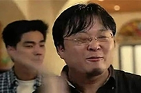 罗永浩回应打脸:腾讯投资部如果是想打麻将 我道歉