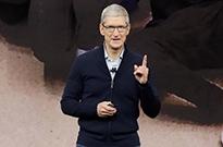 发布前的最后盘点,新 iPhone 的杀手锏究竟是什么
