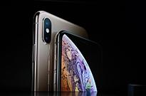 一文看懂苹果新品发布会:三款新iPhone,有中国特供真双卡