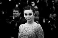 范冰冰的消失:步刘晓庆后尘,她还能全身而退吗?