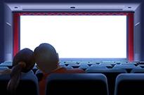 暑期档票房红海冰火两重天,你的一票给了哪出好戏?