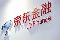 京东金融今年Q1扭亏为盈 去年净亏损21亿