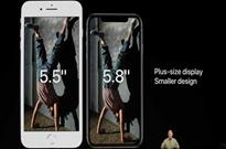 《金融时报》评论:新iPhone标志着智能机大战进入新阶段