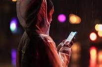 下半年iPhone创收近千亿,XR出货量占一半以上