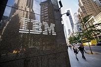 IBM遭遇年龄歧视集体诉讼 裁减逾2万名40岁以上员工