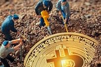币圈投资者自述:挖矿赔钱不知道市场什么时候见底