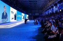 力推AI赋能新经济,中国以开放心态邀全球合作