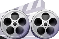 """中国电影发行放映协会:电影票全面支持""""退改签"""""""