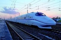 今年9月29日起,全国铁路将停止使用常温链盒饭