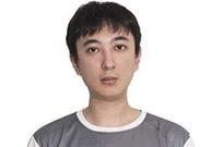 王思聪宣布正式退役:保持100%胜率