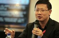 投资人沈南鹏发公开信:美团是十几年投资历程中最重要的决定