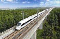 高铁又现霸座女强占靠窗座位,广州铁路介入调查
