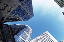 湖北整治房企互联网金融业务:严查首付贷、众筹买房