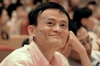 """阿里巴巴回应""""马云转走1200亿"""":恶意诽谤 已经报案"""