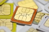手机卡补办销户不再折腾 三大运营商:逐步推出异地补卡、销号