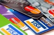 互联网支付产品兴起后,银行信用卡日子好过吗?