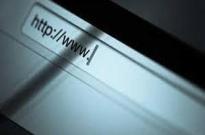 移动浏览器:BAT的局部战争
