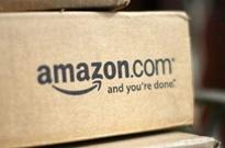 会玩!亚马逊用假包裹测试送货司机是否有窃取行为