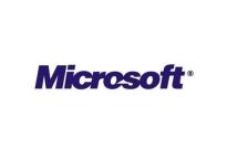 微软将在5年内投入4000万美元 用AI来防灾抗难