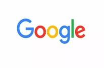 谷歌高管:语音识别将是科技的下一次飞跃