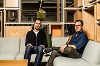 消息称Instagram两名创始人将离开公司