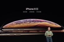 """闪存成苹果iPhone""""暴利""""来源 价格是成本近三倍"""