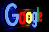 谷歌高管认错:过去在隐私问题上确实做得不对