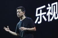 乐视网发布澄清公告:贾跃亭仍为第一大股东 未发生变更