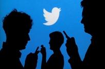 "Twitter新政策:诋毁某人是""畜生""将被禁止"